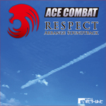 ACE COMBAT RESPECT Arrange Soundtrack