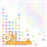 P'z! PUYOPUYO remixes soundtrack