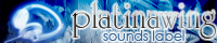 platinawing sounds label